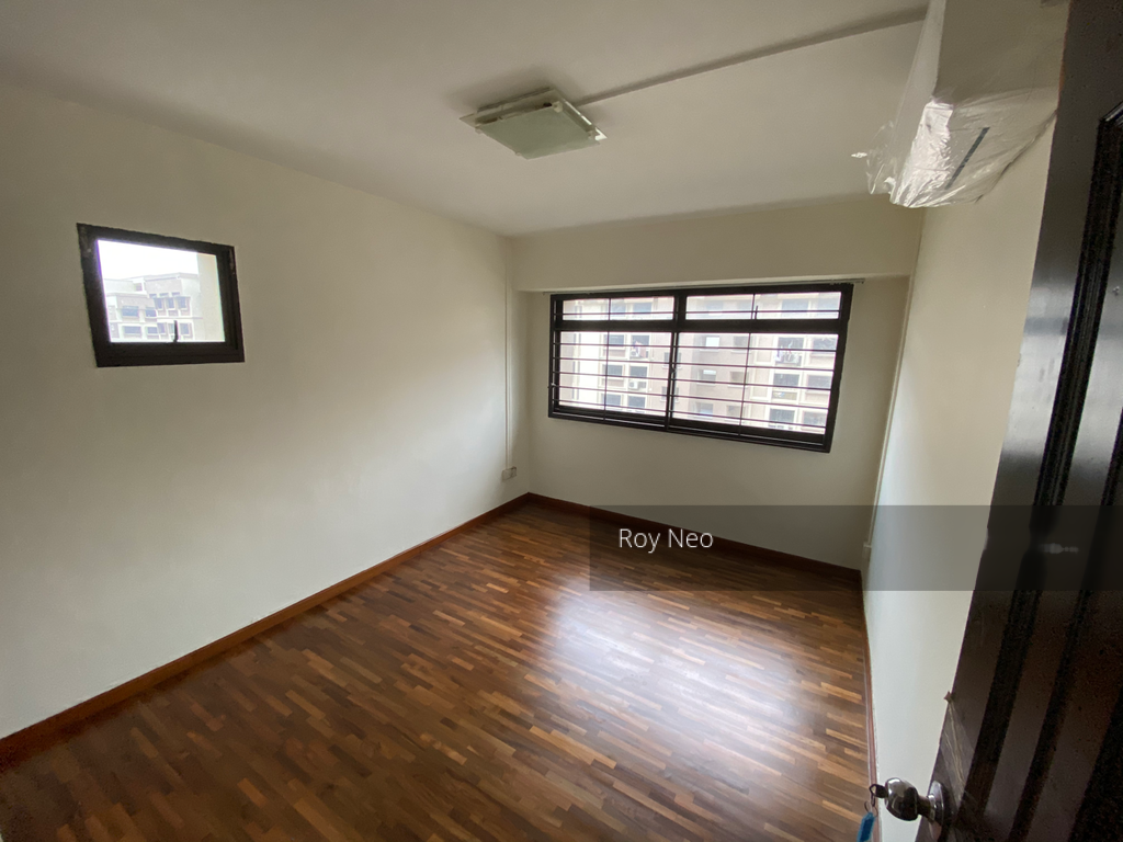Blk 543 Serangoon North Avenue 3 (Serangoon), HDB Executive #257380021